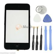 iPod Touch 2nd Gen Digitizer