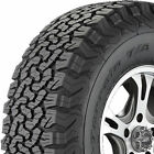 S BFGoodrich Car & Truck Wheel & Tire Packages 18 Rim Diameter