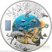 Cook Islands Coins