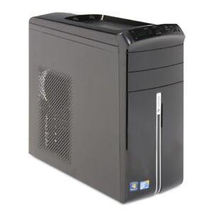 quad core desktop*--with hdmi port***