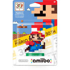 Mario Nintendo 3DS Toys to Life Character Figures