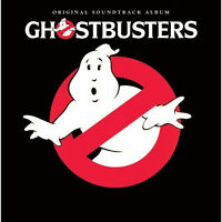 RECORDS? Who You Gonna Call? VINTAGE & VINYL 519-980-SAVE (7283)