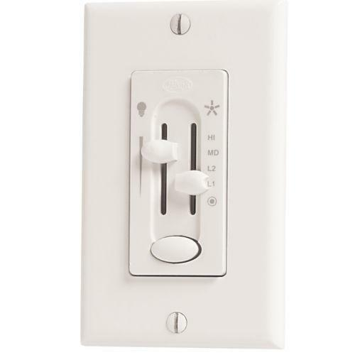 Ceiling Fan Light Switch Ebay
