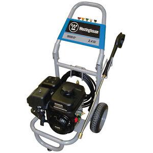Washer Parts Kohler Courage Xt 7 Pressure Washer Parts