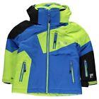 Kids Unisex Skiing & Snowboarding Jackets