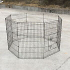 L Size Dog Kennels