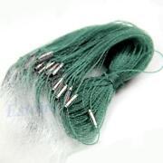Fishing Gill Net