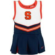 Infant Cheerleading Outfits