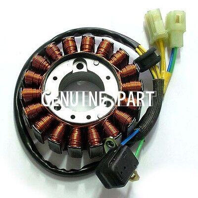 hyosung gv250 parts accessories > shopkorea discover korea genuine oem stator assembly for hyosung gv250 efi model