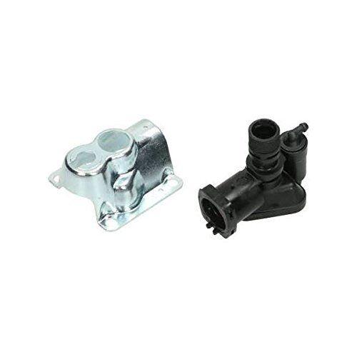 Karcher K3 K4 Pressure Washer Control Head Bracket Conversion Kit 9.002-010.0