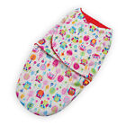 Unbranded Baby Sleeping Swaddles