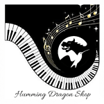 Humming Dragon Clothes Shop
