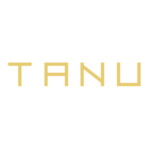 TANU Condos – Coming To Mississauga – Register For VIP First Acc