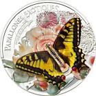 Andorra Coin