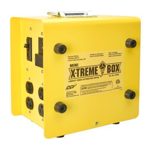 S L also S L as well Ts furthermore B Sk Fl additionally X. on 30 amp generator inlet box