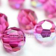 Swarovski Crystal Beads 5000