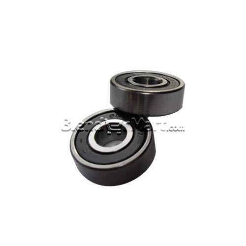 Vita-Mix VM0115, VM0116 Motor Bearing Kit ASY194, 15679, 15680, 15681, 15682