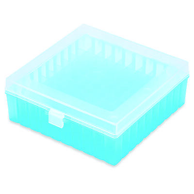 Cryo Freeze Storage Box 1001.8ml Karter Scientific 236l2 - Single