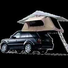 Soft Cover Roof Tent Extra Large North Sydney North Sydney Area Preview