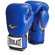 8 oz Boxing Gloves