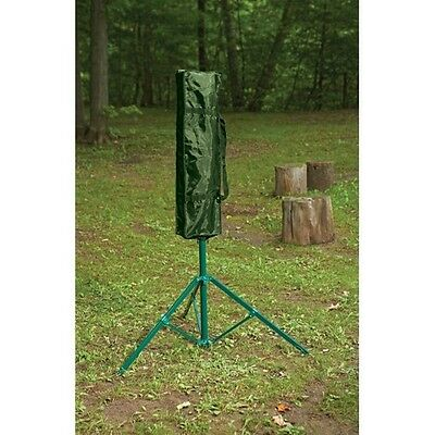 Greenway Portable Fold Away Clothes Dryer