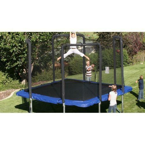 Trampoline Replacement Pads Ebay