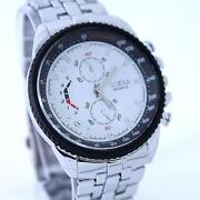 Mens Luxury Sport Watches