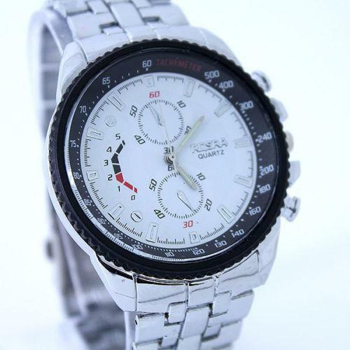 mens luxury sport watches ebay