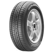 205 70 R15 Tyres