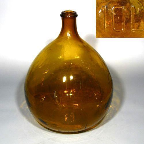 antique wine bottle ebay