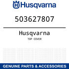 Husqvarna Chainsaw Top Covers