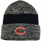 Fanatics Chicago Bears NFL Fan Cap, Hats