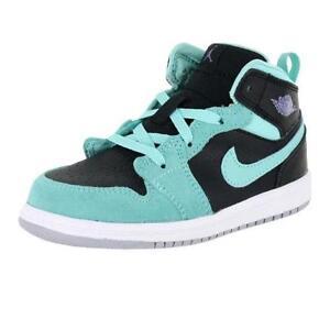 Girls Basketball Shoes Micheal Jordans