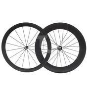 SRAM Laufradsatz