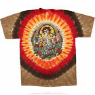 Embellished Tee Regular 5XL T-Shirts for Men