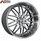 MRR 20x8.5 Car and Truck Wheels