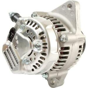 Alternator  Toro Workman 4200 Utility Vehicle 1995-2001 27HP Gas 92-2025