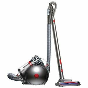 Brand New In The Box DYSON CINETIC BIG BALL ANIMAL VACUUM