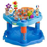 Evenflo Exersaucer Seat