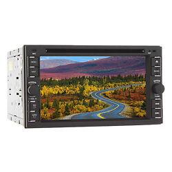 Car Monitors w/Built-in Player