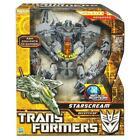 Transformers Revenge of The Fallen Starscream