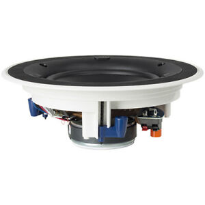 Kef Full Line of In-Wall and In-Ceiling Speakers.  Starting $179