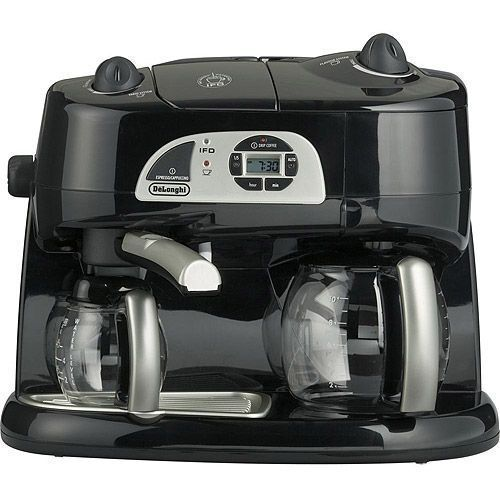 Best Coffee And Espresso Maker Combo ~ Top coffee makers for your college dorm room ebay
