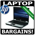 HP Intel Core i7 PC Laptops & Notebooks