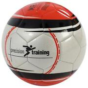 Football Training Balls