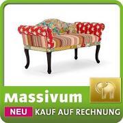 Sofa 2 Sitzer