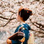 Japan Beautiful SORAO
