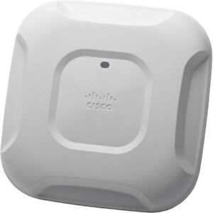 Cisco AIR-CAP3702E-A-K9 Aironet 3700 Series Access Point