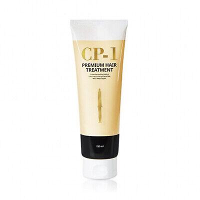 [ESTHETIC HOUSE] CP-1 Premium Hair Treatment 250ml / Korea Cosmetic