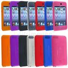 iPod Touch 1st Generation Soft Case